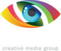 Qfes - Qfes creative media group